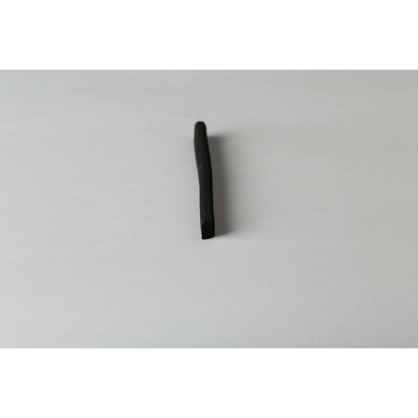 Vákuumpapucs tömítő gumi 6x10 R3