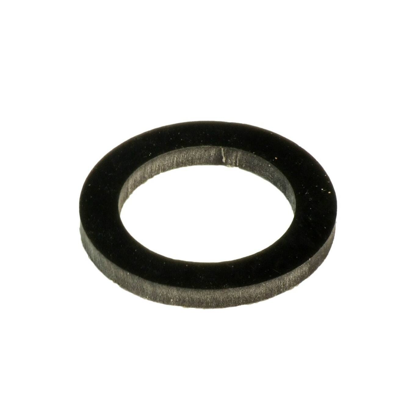 Tömítő gyűrű (olló) 29x42x4mm
