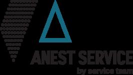 AnestShop